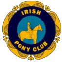 Bray Hunt Pony Club
